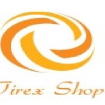 Tirex Shop