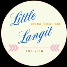 Little Langit