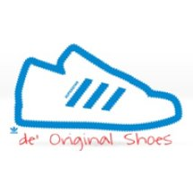 sofhshoes