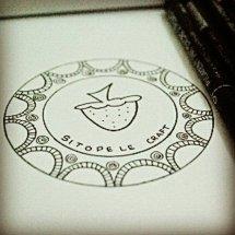 sitopele_craft
