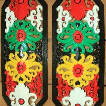 Borneo Original Craft