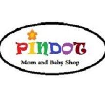 Pindot Mom and Baby Shop