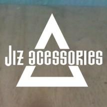 JIZ ACCESSORIES