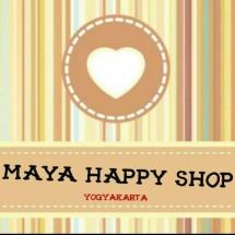 mayahappyshop