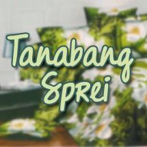 TanabangSprei