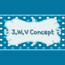 J.W.V Concept