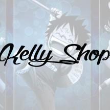 Kelly Shop
