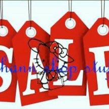 Phann's Shop