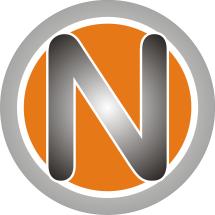 NuhaCrbOlshop