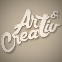 ArtCreativ