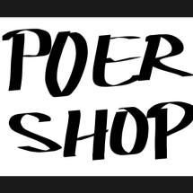 poer shop
