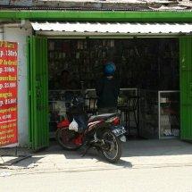 Klik Shop Makassar