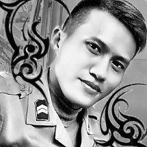 Dwiapriyanto