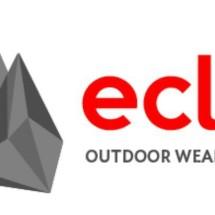 eclo5 Outdoor Store