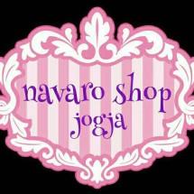 Navaro Shop