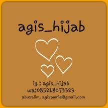 agishijab