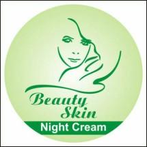 BSC beauty skin
