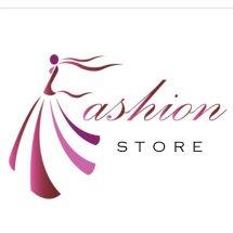 Elegante Store