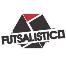 Futsalistico