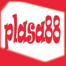 PLASA 88