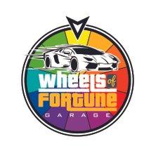 Wheels_Of_Fortune_Garage