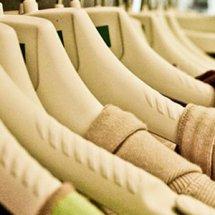 Create Clothing
