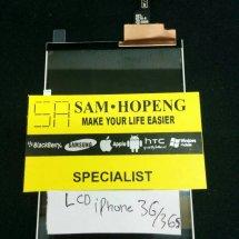 Hopeng Separepart