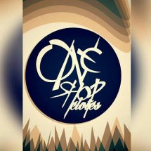 oneshop-bdg