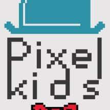 toko baju anak online