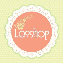 Lesshopcase