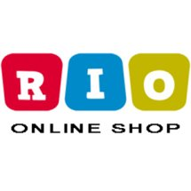 Rio Collection Shop