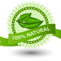 Naturo Herbal