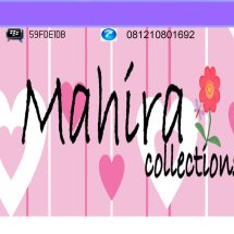 Mahira Collections