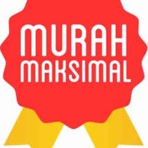 Logo nggak mahal