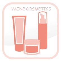 Vaine Cosmetics