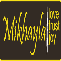 Mikhayla Online Store