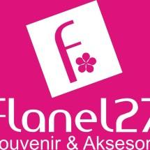 Flanel27