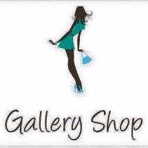 GalleryShop Oke