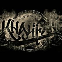 Khalifahbrothers