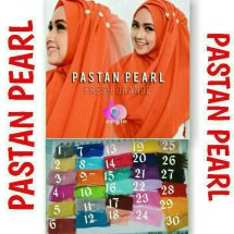 Raisyashop hijab
