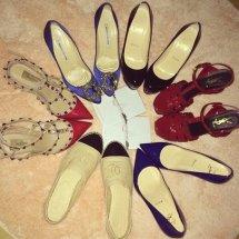 Hyori Collection