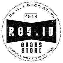 RGS.ID Store