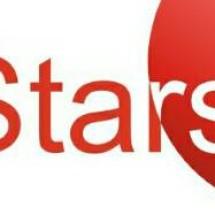 Stars OLshop