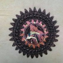Albanny Craft