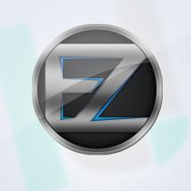 EZ Storez