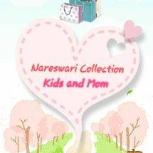 Nareswari Collection