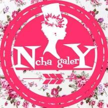 Nchagalery