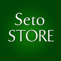 Seto Store