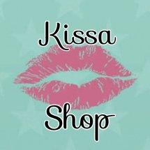 Kissa Shop