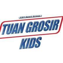 Tuan Grosir 3